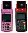 New Unified Payments Point-of-Sale Terminals