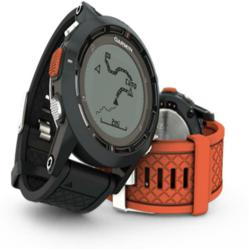 garmin fenix, gps watches