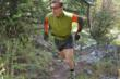 garmin fenix, ultra marathon, trail runners