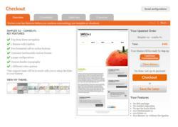 HubSpot-Web-Developer-market8-templates-checkout