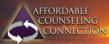 denver counselor