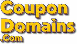 Coupon Domains