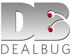 DealBug.com