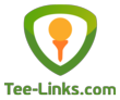 Tee-Links.com is Expanding to Bring Top Golf Courses in South and...