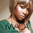 Ywada - Count Me Out Single Cover