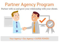 HubSpot-Partner-Agency-market8-program