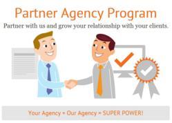 HubSpot-Partner-Agency-market8-program