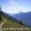 The Camping Trail Website Releases Detailed Hiking Boot Guide