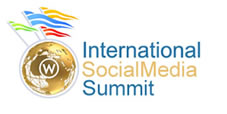 International Social Media Summit: December 4, Las Vegas, NV