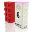 Mosoro Enviro Bluetooth™ Low Energy Hardware