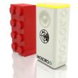 Mosoro Proximity Bluetooth™ Low Energy Hardware