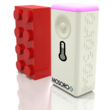 Mosoro Enviro Bluetooth™ Low Energy Hardware