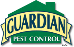 Pest Control Services in Deep River, CT