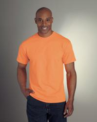 Gildan G200 6.1 oz. Ultra® Cotton T-Shirt