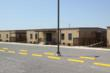 Modular Building Complex Used for New KIPP Charter School in Arkansas