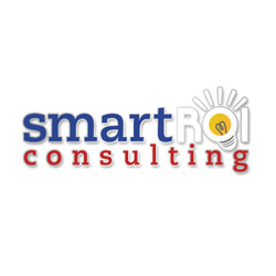 Chicago Internet Marketing and Website Design Company - SmartROI Consulting