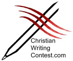 christian writing contest