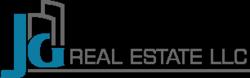 Property Management Philadelphia