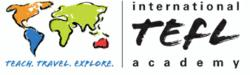 International TEFL Academy provides TEFL Certification for students who want to teach abroad