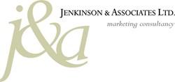 Jenkinson & Associates Ltd