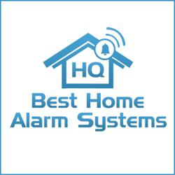Best Home Alarm Systems HQ