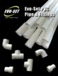 Evo-Set PVC & Fittings