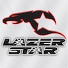 Lazer Star Lights Logo