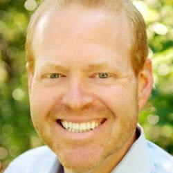 Scott Brennan has given over a dozen presentations on Local Search Optimization in San Luis Obispo County, CA