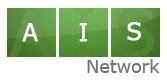 AIS Network logo