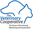 Nation's Largest Veterinary Cooperative TVC Celebrates 5th Anniversary
