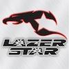 Lazer Star Lights Logo
