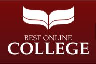 directtextbook.com scholarship essay contest 2012