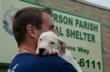 The Humane Society of the United States Transports Nearly 200 Dogs and...