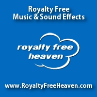 A Hot Summer Promotion Has Just Been Announced by Royalty Free Heaven, the Web's Top Source for High Quality Royalty Free Music