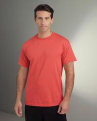 Gildan G800 DryBlend™ 5.6 oz. 50/50 T-Shirt