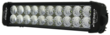 Lazer Star LED Light Bar
