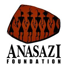 Contact: Sean Rourke ANASAZI Foundation 480.892.7403 sean@anasazi.org