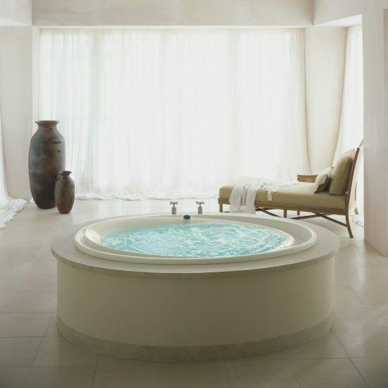 Bathtub Kohler : Selection of the Most Unique Freestanding Bathtubs is introduced by ...