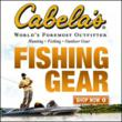 Online Shopping Site MyReviewsNow.net Features Big Cabelas.com Sale on...
