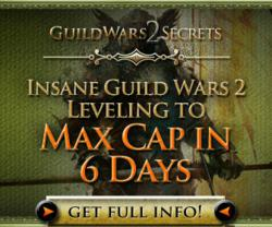 Guild Wars 2 Guide