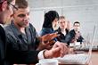 Closing Tools Mastering Menu Sales Workshop