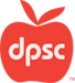 Doctor's Professional Service Consultants (DPSC)