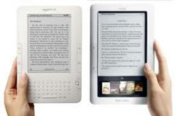 Kindle Publishing Number One Book System