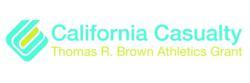 Thomas R. Brown Athletics Grant