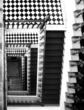 black and white photography, architectural photography, fine art photography, ellenfisch.com