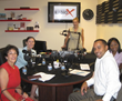 Results Matter Radio Interviews In-House Counsel Kali Wilson Beyah, H....