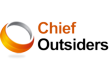 Chief Outsiders - Nation's Top CMO Firm