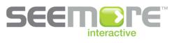 SeeMore Interactive, Inc.