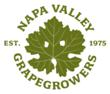 Its mission is to preserve and promote Napa Valley's world-class vineyards.