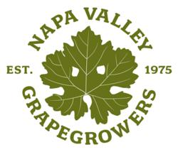 NVG represents over 615 Napa County grapegrowers and associated businesses.